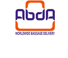 ABDABAG Is One Of The Worlds Leading And Experienced International Door To Luggage Collection Delivery Service In Malaysia
